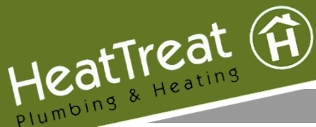 HeatTreat Plumbing and Heating